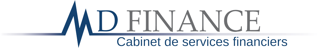 MD FINANCE - Cabinet de services financiers